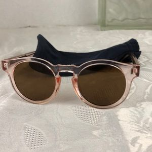 Bonnie Clyde sunglasses